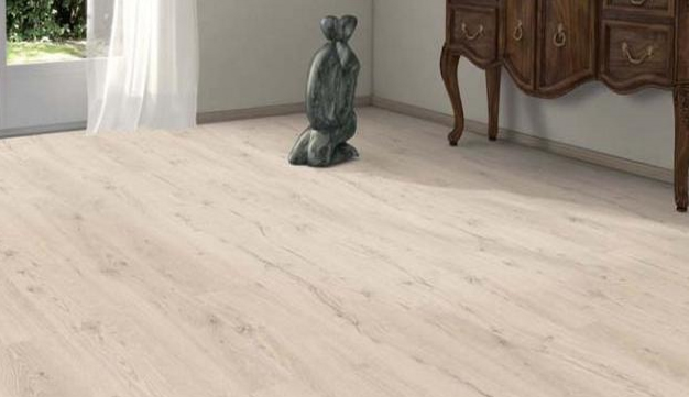 Flooring Tiles Northern Ireland