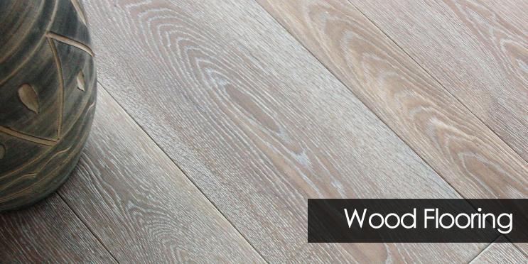 Flooring tiles northern ireland for Hardwood floors dublin