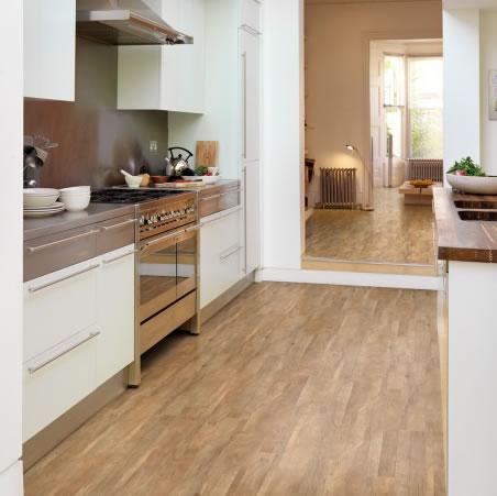 Flooring Amp Tiles Northern Ireland